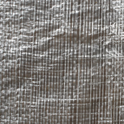 Woven Poly Sheeting